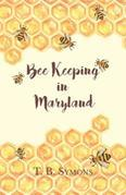 Bee Keeping in Maryland