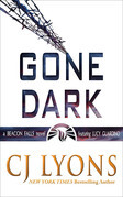 Gone Dark: A Beacon Falls Thriller featuring Lucy Guardino