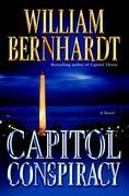 Capitol Conspiracy: A Novel