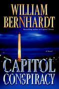 Capitol Conspiracy: A Novel