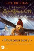 La prophétie des ténèbres