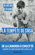 La Tempête de Sasà