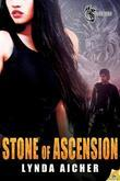 Stone of Ascension