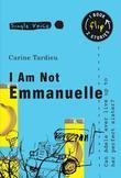 I Am Not Emmanuelle