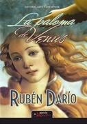 La paloma de Venus