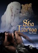 Sha-Lorvaa Sammelband