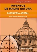 Inventos de Madre Natura