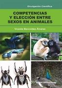 Competencias y elección entre sexos en animales