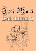 Ismaelillo