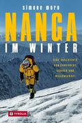 Nanga im Winter