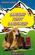 Langohr trifft Langfinger