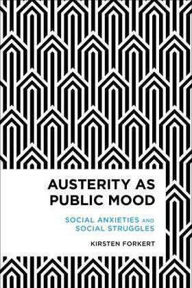 Austerity as Public Mood