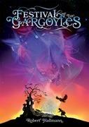 Festival of the Gargoyles