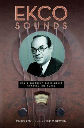 Ekco Sounds