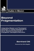 Beyond Fragmentation