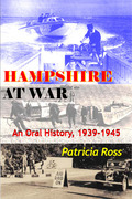 Hampshire at War