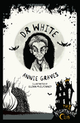 The Nightmare Club: Dr White