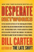 Desperate Networks