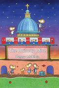 The Railway Mice