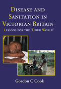 Disease and Sanitation in Victorian Britian