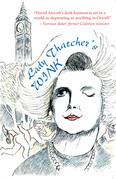 Lady Thatcher's Wink