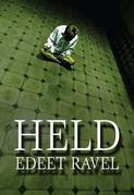 Edeet Ravel - Held