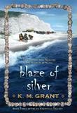 Blaze of Silver