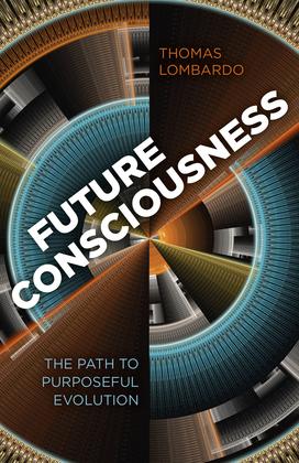 Future Consciousness