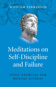 Meditations on Self-Discipline and Failure