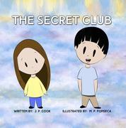 The Secret Club