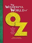 The Wonderful World of Oz