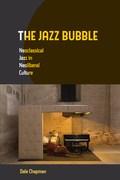 The Jazz Bubble