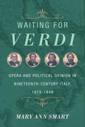 Waiting for Verdi