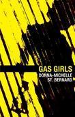 Gas Girls