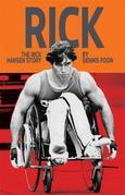 Rick: The Rick Hansen Story