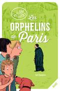 Les Orphelins de Paris