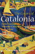 The Colors of Catalonia