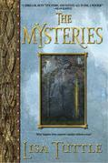 The Mysteries