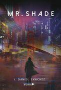 Mr. Shade