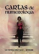 Cartas de numerología