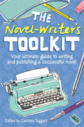 The Novelwriter's Toolkit