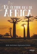 El último rey de África