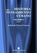 Historia del pensamiento cubano