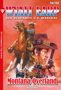 Wyatt Earp 155 – Western