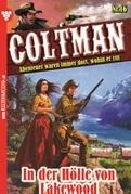 Coltman 16 - Erotik Western