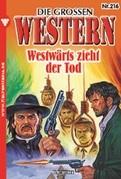 Die großen Western 216