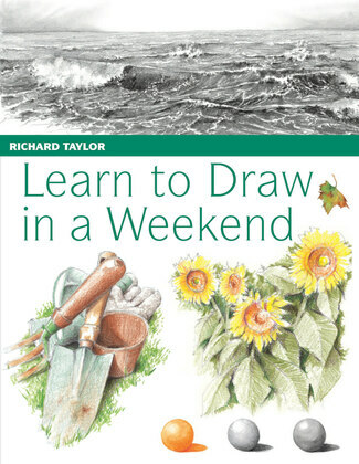 Learn to Draw in Aweekend
