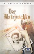 Der Matrjoschka Code