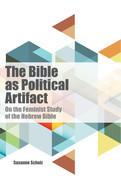 The Bible as Political Artifact