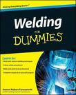 Welding For Dummies
